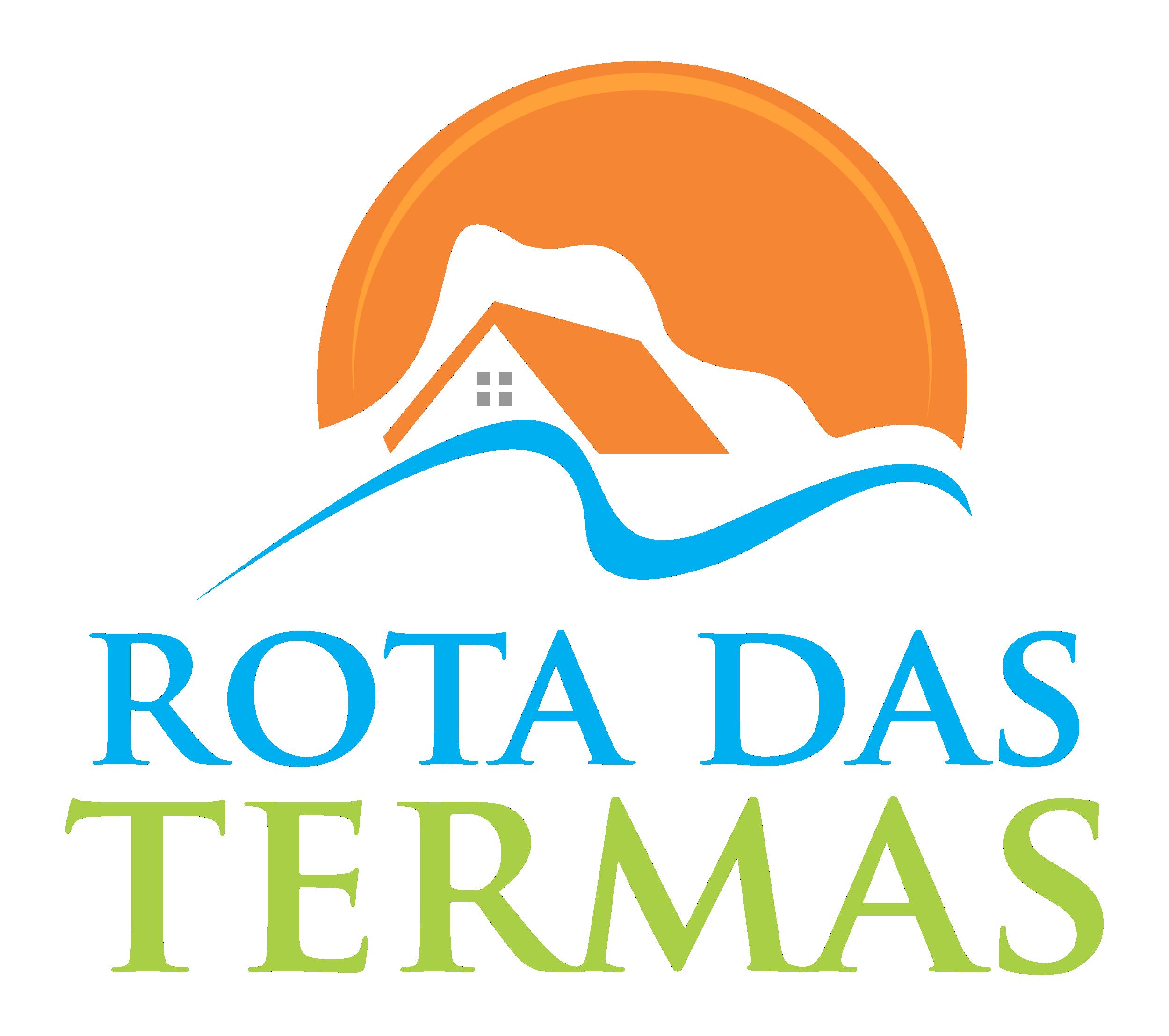 Logo 01 PNG (1)