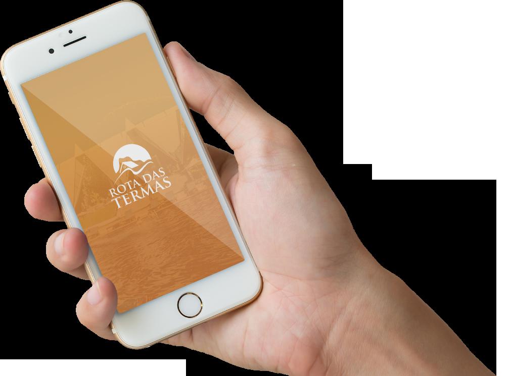 iphone-mockup-okorkmaz1